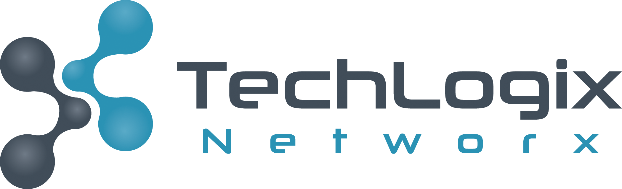 TechLogix_logo