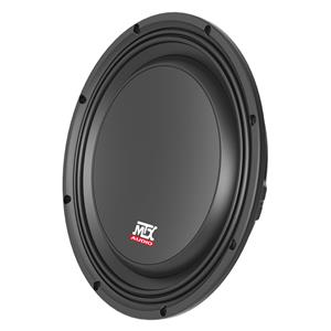 MTX 35 SERIES 10 SHALLOW SUBWOOFER - 4 OHM