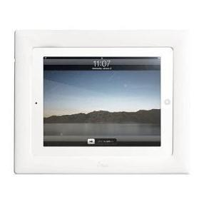 IPORT CMIW2000V2 IPAD INWALL DOCK 70093