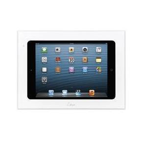 IPORT CMIW2000 IPAD AIR INWALL DOCK 70095