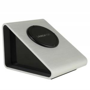 IPORT LAUNCHPORT BASE STATION SILVER 70141