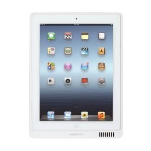 IPORT LAUNCHPORT WHITE IPAD AIR 1/2 AP.5 SLEEVE 70301