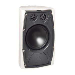 SONANCE MARINER 52 OUTDOOR SST SPEAKER WHITE 92144