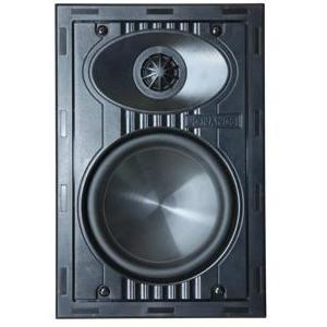 "SONANCE VISUAL PERF EXTREME 6.5"" RECT. SPEAKERS VP65XT 92751"