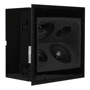 SONANCE CINEMA SUR1S SQUARE SPEAKER 92811