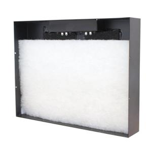 SONANCE INVISIBLE SERIES LARGE ENCLOSURE 92970