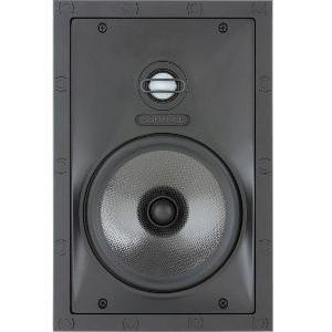 SONANCE VISUAL PERFORMANCE 6.5 RECTANGLE SPEAKERS VP68 93005
