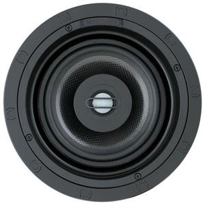 "SONANCE VISUAL PERFORMANCE 6.5"" ROUND SPEAKERS VP68R 93015"