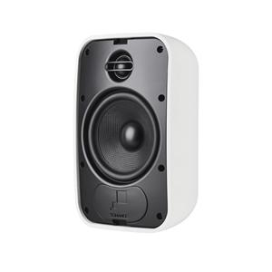 SONANCE MARINER 54 OUTDOOR SPEAKERS WHITE 93148