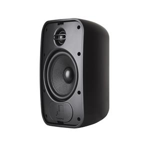 SONANCE MARINER 54 OUTDOOR SPEAKERS BLACK 93149