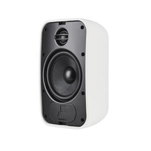 SONANCE MARINER 56 OUTDOOR SPEAKERS WHITE 93150