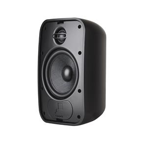 SONANCE MARINER 56 OUTDOOR SPEAKERS BLACK 93151