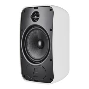 SONANCE MARINER 64  OUTDOOR SPEAKERS WHITE 93152