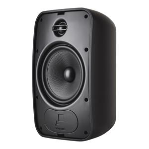 SONANCE MARINER 64  OUTDOOR SPEAKERS BLACK 93153