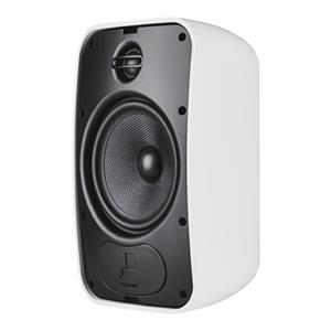 SONANCE MARINER 66 OUTDOOR SPEAKERS WHITE 93154