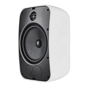 SONANCE MARINER 86 OUTDOOR SPEAKERS WHITE 93156