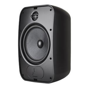 SONANCE MARINER 86 OUTDOOR SPEAKERS BLACK 93157