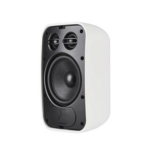 SONANCE MARINER 54 SST OUTDOOR SPEAKERS WHITE 93158