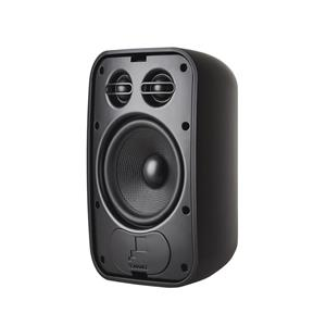 SONANCE MARINER 54 SST OUTDOOR SPEAKERS BLACK 93159