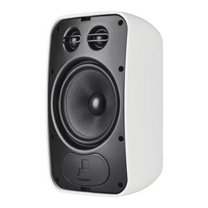 SONANCE MARINER 64 SST OUTDOOR SPEAKERS WHITE 93160