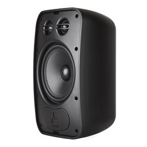 SONANCE MARINER 64 SST OUTDOOR SPEAKERS BLACK 93161