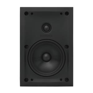 "SONANCE VISUAL PERF EXTREME 6.5"" RECT. SPEAKERS VPXT6 93338"