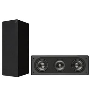 SONANCE REFERENCE R1 CABINET LCR SPEAKER 93348