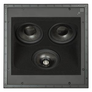 SONANCE REFERENCE R1C INCEILING LCR SPEAKER 93351