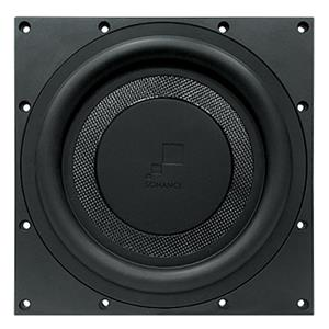 SONANCE REFERENCE R10SUB INWALL SUBWOOFER 93354