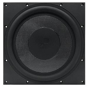 SONANCE REFERENCE R12SUB INWALL SUBWOOFER 93355