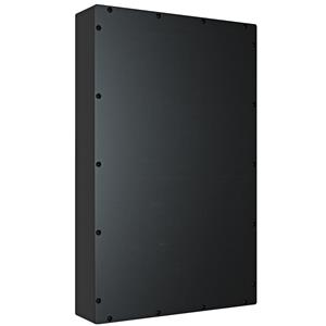 SONANCE INVISIBLE SERIES IS6 SMALL ENCLOSURE 93488