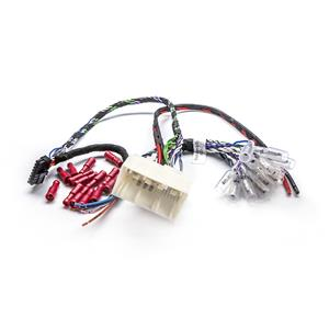 AUDISON PRIMA BMW ADPAPTER CABLE 42PIN>BIT APBMWREAMP1