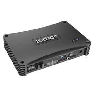 AUDISON PRIMA FORZA 8 CHANNEL AMPLIFIER APF89BIT