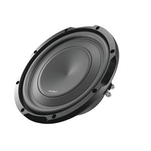 "AUDISON PRIMA 10"" 250MM DVC WOOFER APS10D"