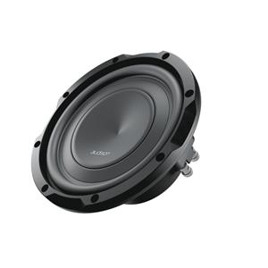 "AUDISON PRIMA 8"" 200MM DVC WOOFER APS8D"