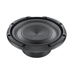 "AUDISON PRIMA 8"" 200MM SVC WOOFER APS8R"