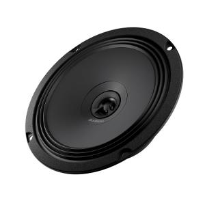 "AUDISON PRIMA 6.5"" 165MM COAXIAL SPEAKER APX65"