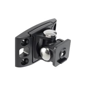 CAMBRIDGE AUDIO MINX 400M SPEAKER BRACKET BLACK C10340