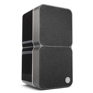 CAMBRIDGE AUDIO MINX MIN22 SATELLITE SPEAKERS BLACK C10979