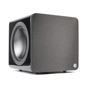 CAMBRIDGE AUDIO MINX X201 SUBWOOFER BLACK C10982