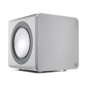 CAMBRIDGE AUDIO MINX X201 SUBWOOFER WHITE C10984
