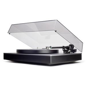 CAMBRIDGE AUDIO ALVA TT TURNTABLE C11033K