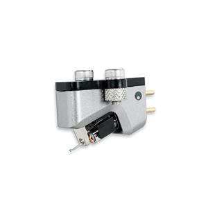 CAMBRIDGE AUDIO ALVA MOVING COIL CARTRIDGE C11068