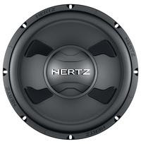 "HERTZ DIECI SUBWOOFER 250MM (10"") DS253"