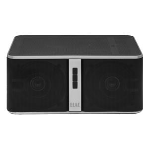 ELAC DISCOVERY Z3 WIRELESS POWERED SPEAKER DSZ31WG