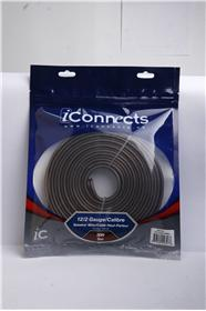 iCONNECTS 12 AWG 30