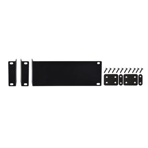 "APART 19"" RACK MOUNT BRACKET KIT FOR MA30/60"