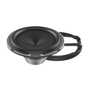 "HERTZ MILLE 6.5"" WOOFERS ML16503"