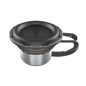 "HERTZ MILLE SUBWOOFER 200MM (8"") ML20003"