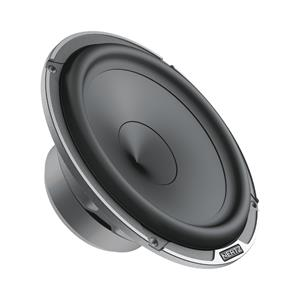 HERTZ MILLE PRO 165MM MID-BASS MP1653